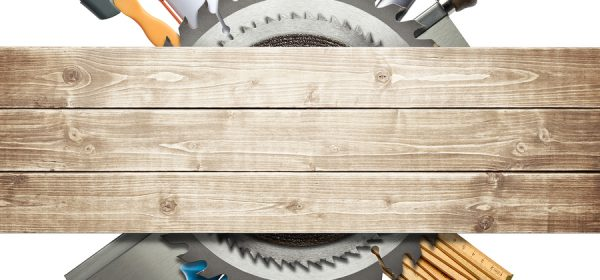Why Sign-up For Woodworking Classes