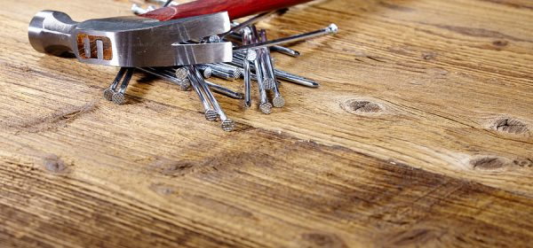 Tips For Building The Best Woodworking Table