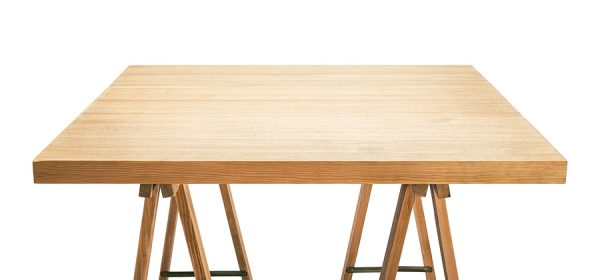 Workbench Height Tips